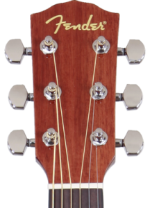 headstock-fender