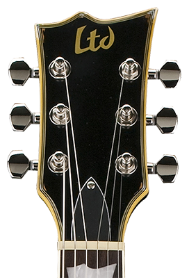 headstock-ltd