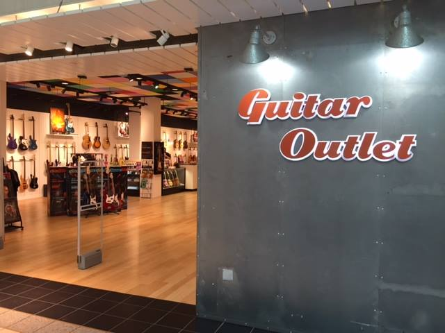 visit guitar outlet guitar outlet. Black Bedroom Furniture Sets. Home Design Ideas